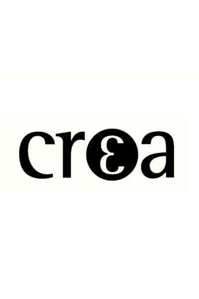 Crea 3 wine bottle design