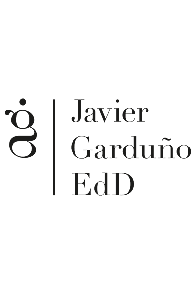 Javier Garduño wine bottle design