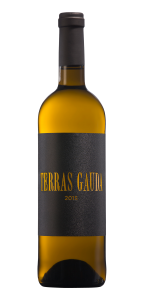Terras Gauda_2015 bottle shot